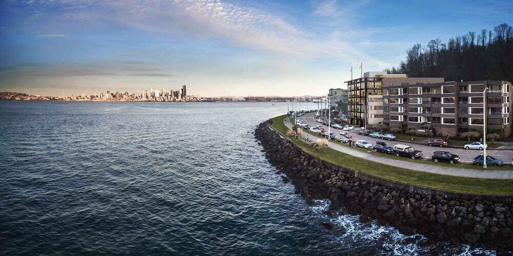 Pinnacle-at-Alki-luxury-west-seattle-condos-for-sale