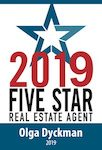 2019-five-star-real-estate-agent-203x300